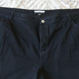 Eloquii Ladies Size 26 Jeans